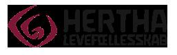 Hertha Levefaellesskab